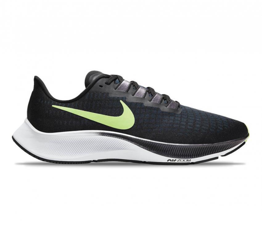 scarpa da running nike air zoom pegasus 37