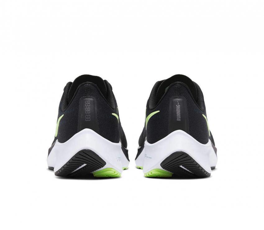retro scarpe running pegasus 37 nike 001