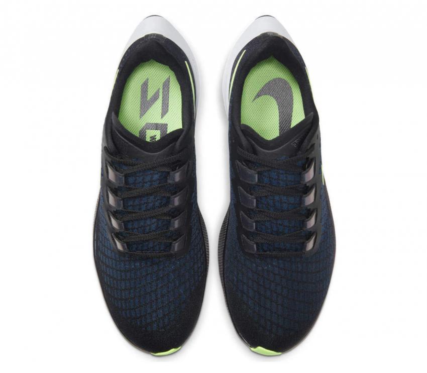 sopra scarpe running Nike Pegasus 37 001