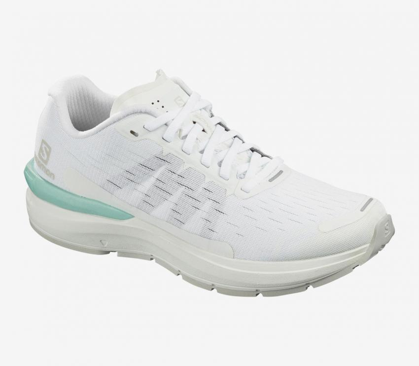 scarpa da running donna salomon sonic 3 balance 409838