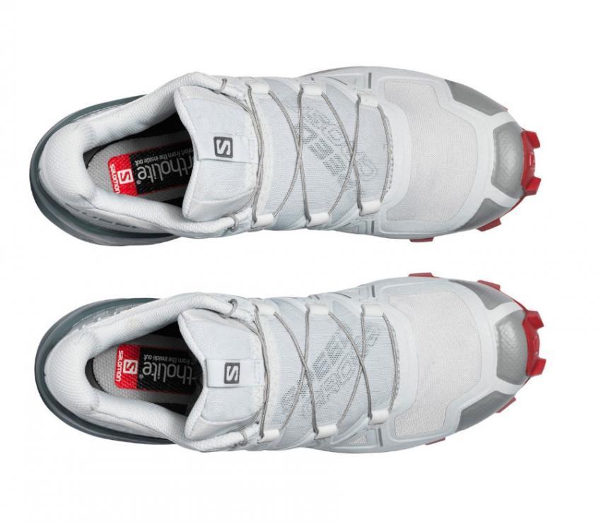 Salomon speedcross 5 scarpa trail running donna 408015