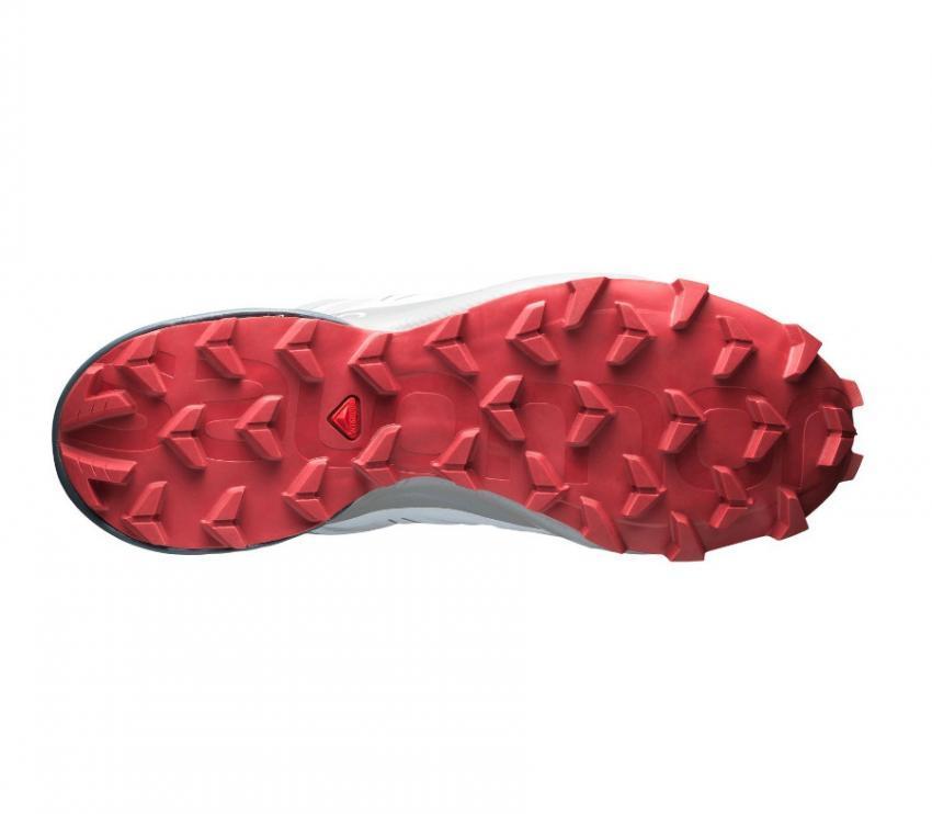 suola grip Salomon speedcross 5 scarpa trail running donna 408015