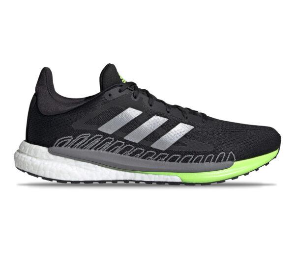 scarpa running uomo adidas solar glide 3