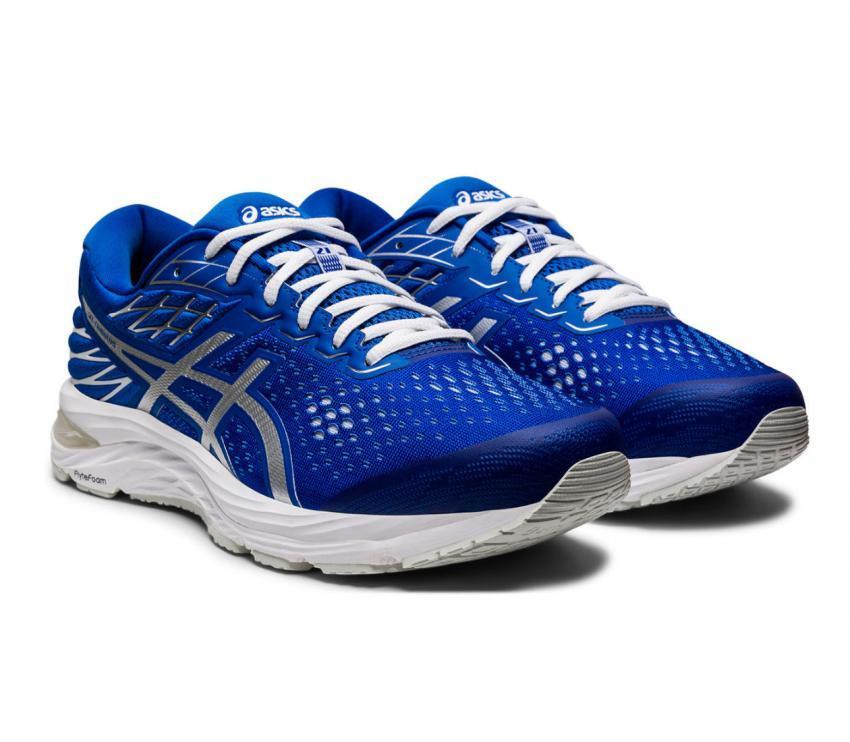 scarpe running uomo asics gel cumulus 21