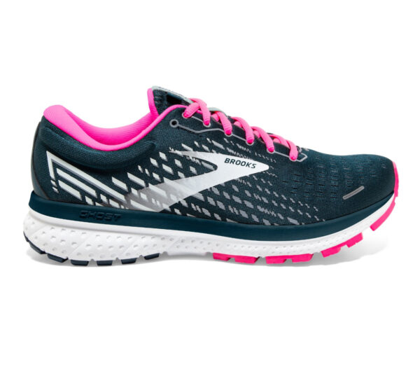 Scarpa brooks ghost 13 da donna