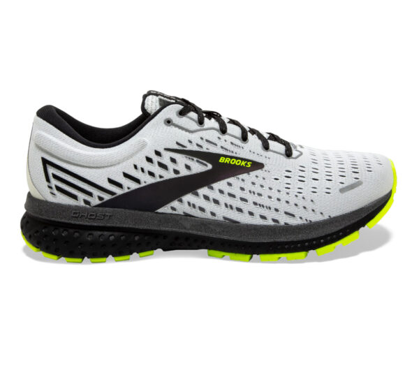 scarpa running donna brooks ghost 13