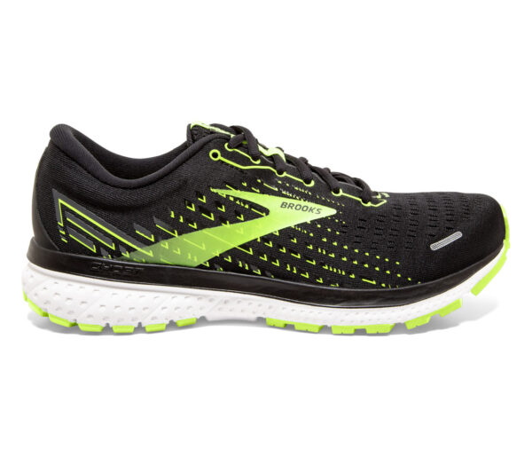 scarpa da running brooks ghost 13 uomo 039
