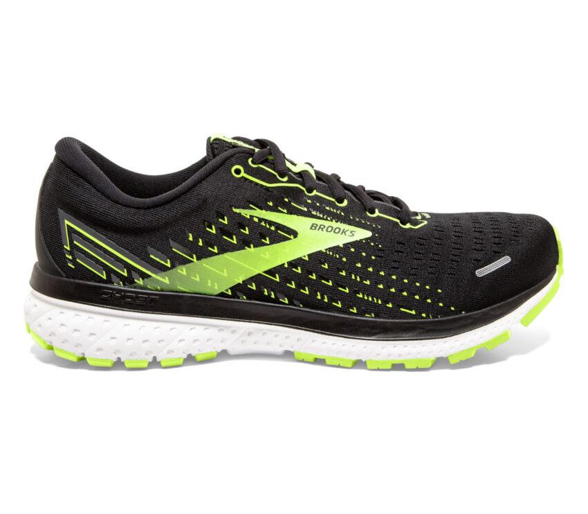 scarpa da running brooks ghost 13 uomo 039