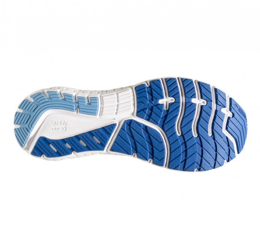 suola scarpe running donna brooks glycerin 18 470