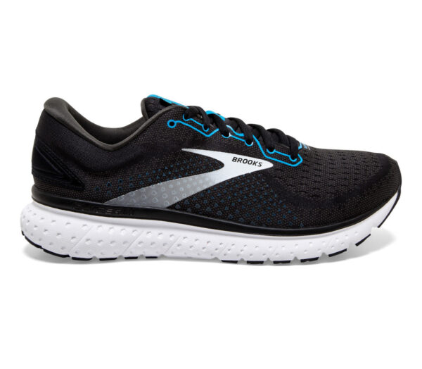 brooks glycerin 18 uomo 032 scarpa running