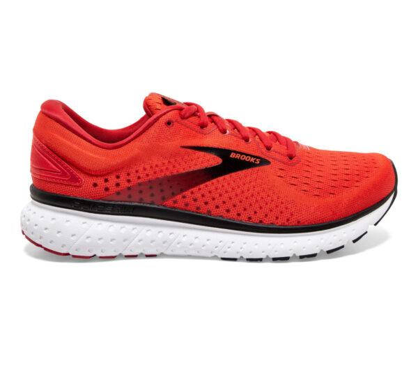 brooks glycerin 18 uomo 617 scarpa running