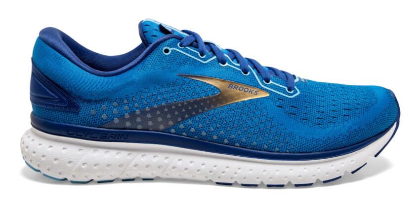 scarpa running glycerin 18 brooks