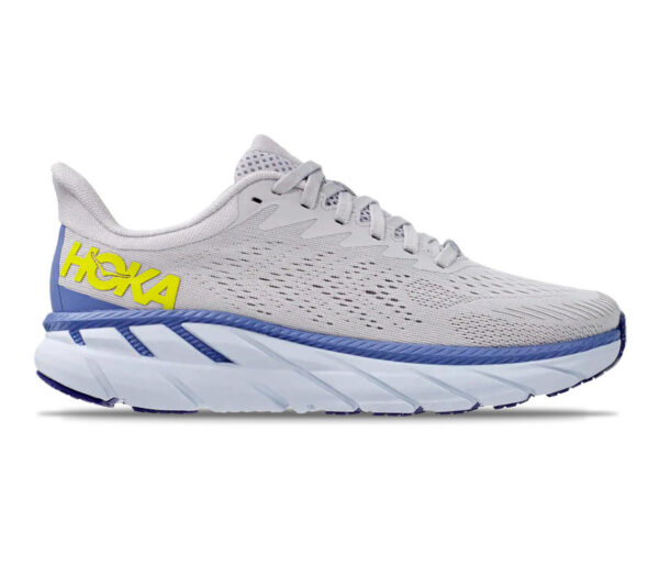 scarpe da running donna hoka clifton 7 lrnc