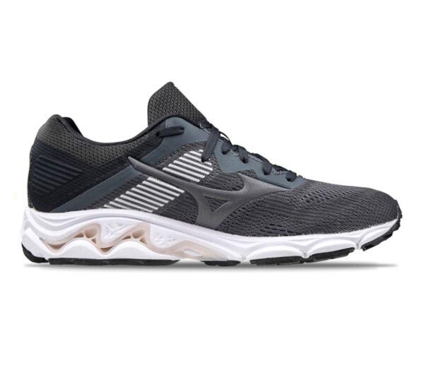 scarpa running donna Mizuno wave inspire 16 donna