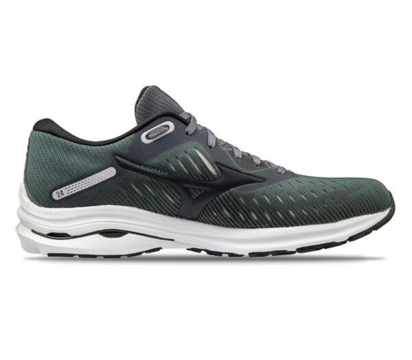 scarpe running uomo mizuno rider 24
