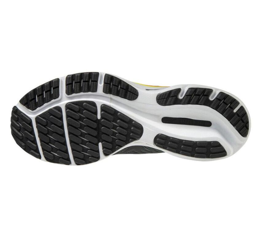 suola scarpe running uomo mizuno rider 24