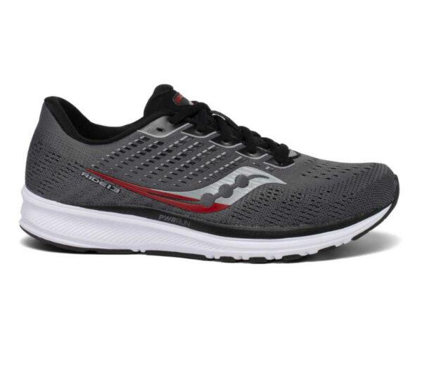 scarpe running uomo saucony ride 13 S20579-30