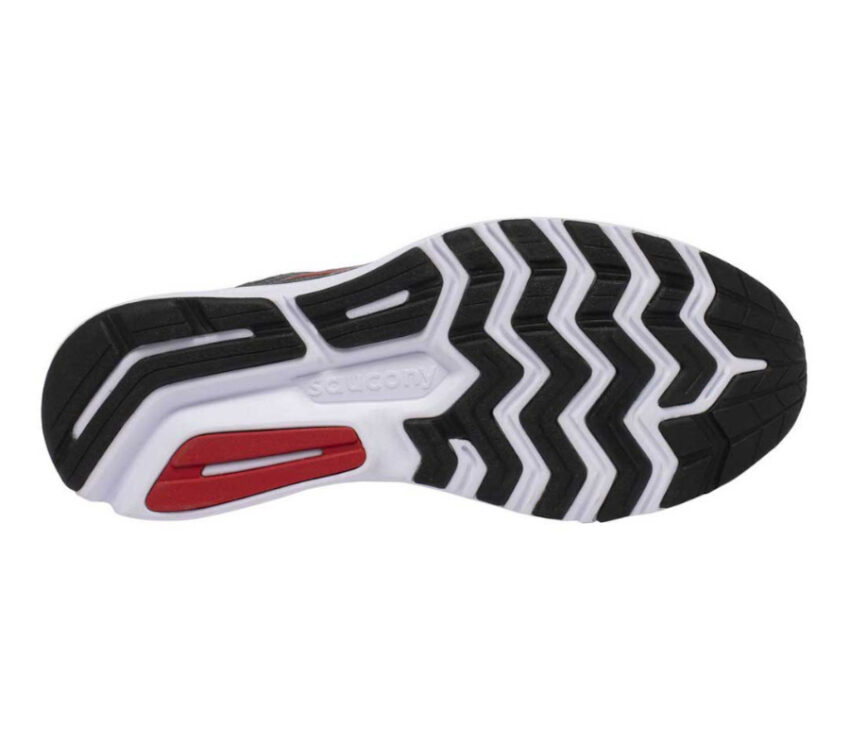 suola scarpe running uomo saucony ride 13 S20579-30