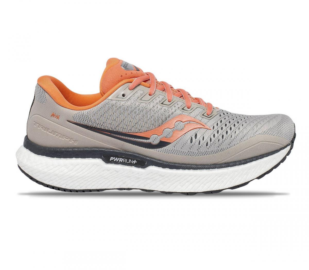 LBM Sport | Running Shop Online