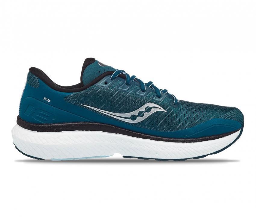 scarpa running saucony triumph 18 uomo s2059520