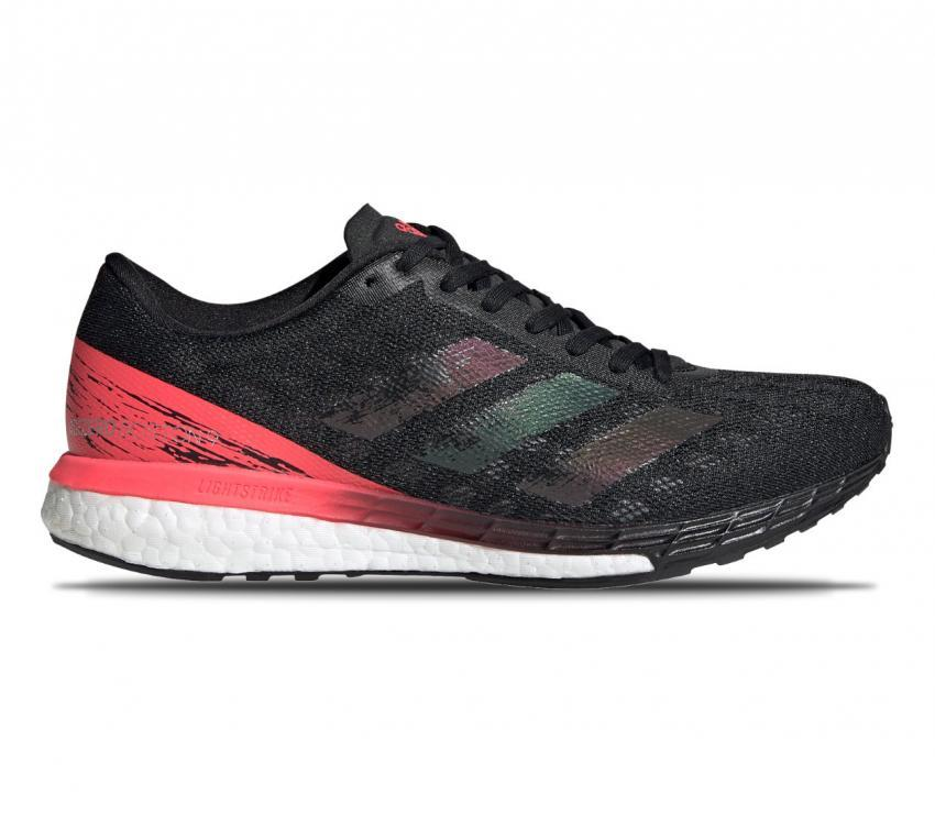 scarpa da running donna adidas adizero boston 8