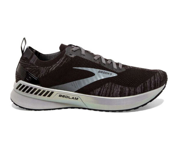 brooks bedlam 3 codice:1103431d012