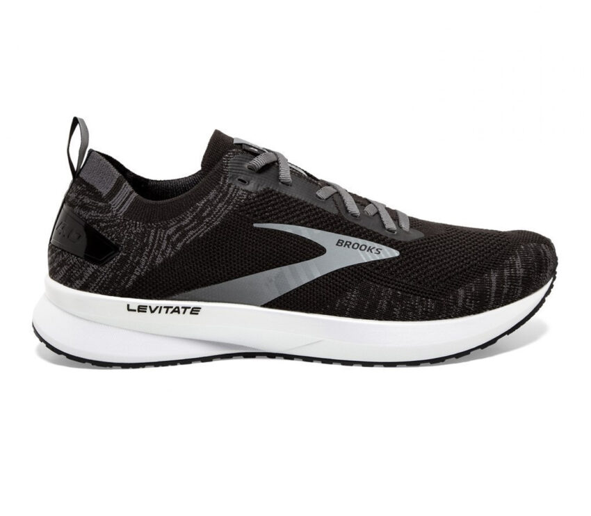 Scarpa running Brooks Levitate 4 codice: 1103451D012