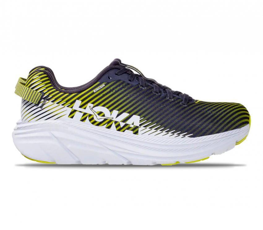 Hoka rincon 2 scarpe running uomo