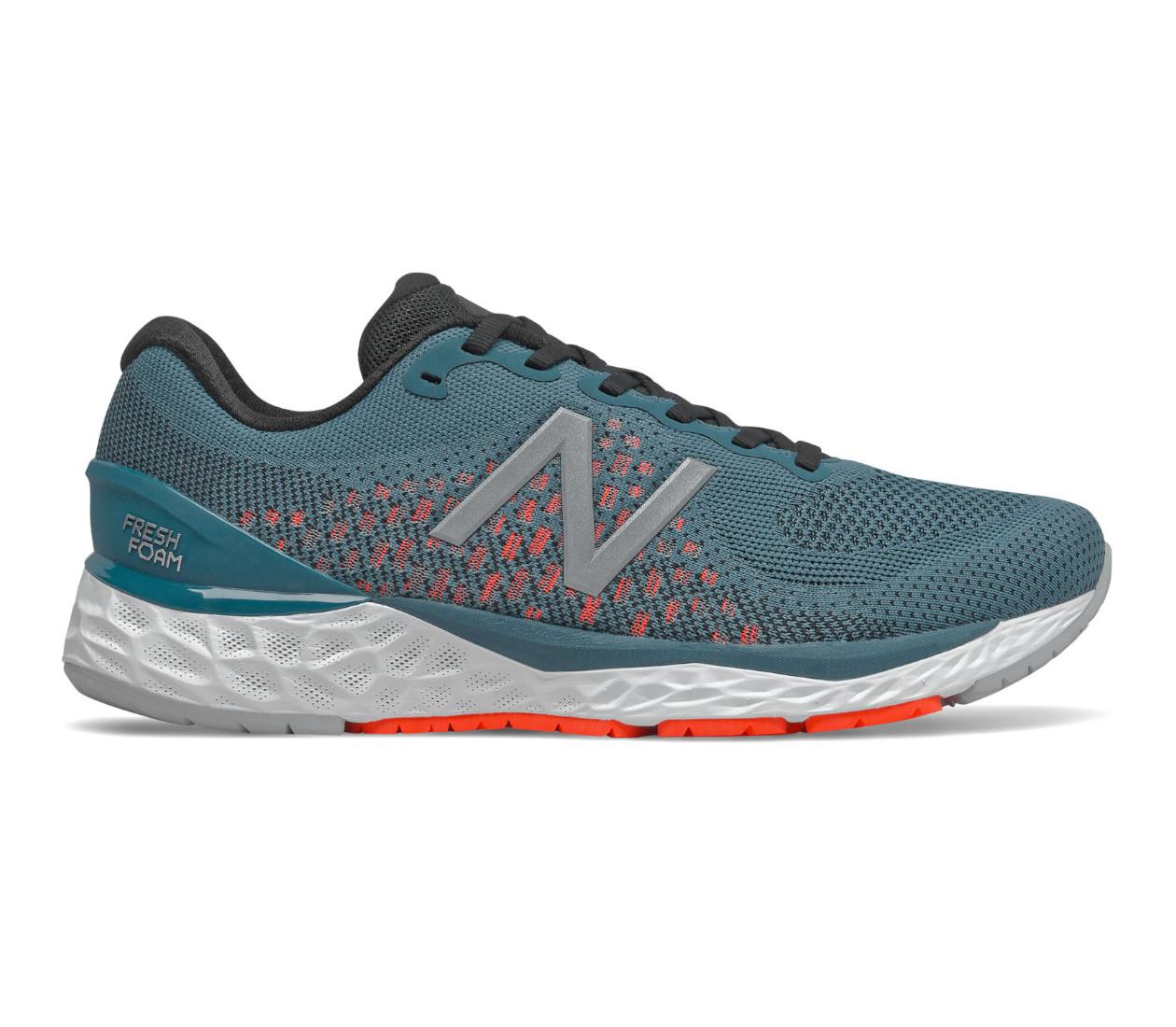 new balance 880 running uomo