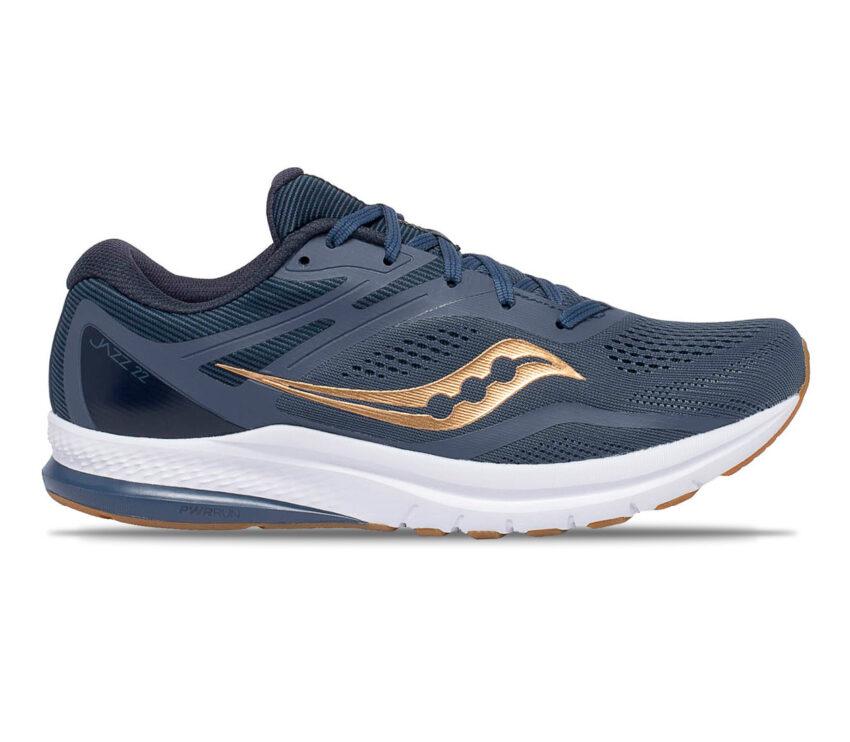 scarpa da running saucony jazz 22 uomo