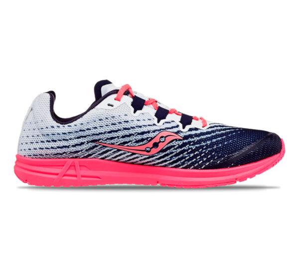 scarpa da running donna saucony type a9