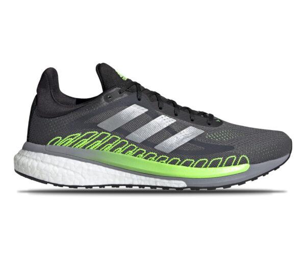 scarpa pronatori running adidas solar glide 3 st