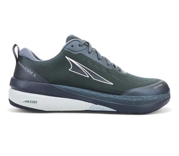 scarpa da running minimal paradigm 5 uomo