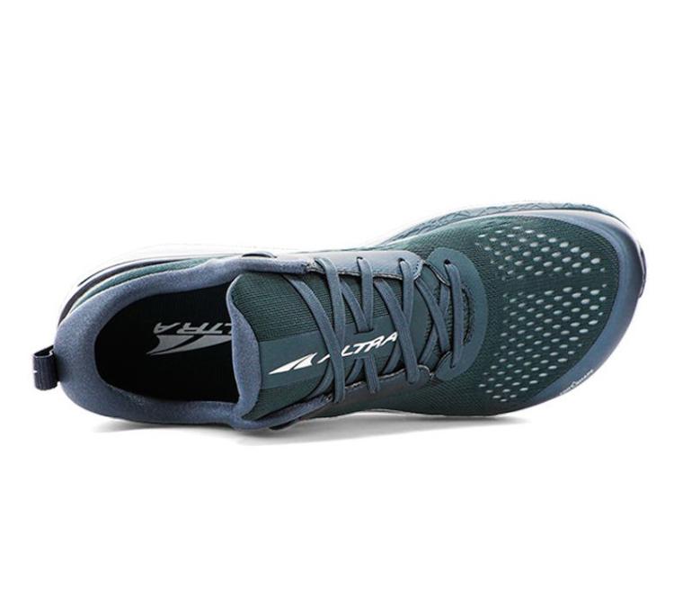 tomaia scarpa da running minimal paradigm 5 uomo