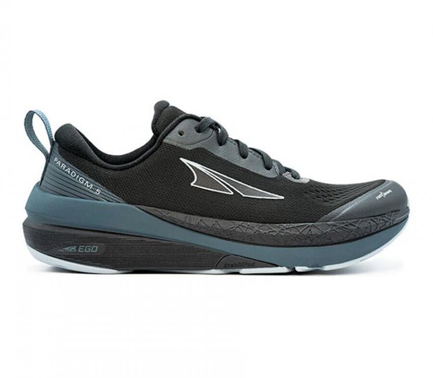 scarpe running donna latra running paradigm 5