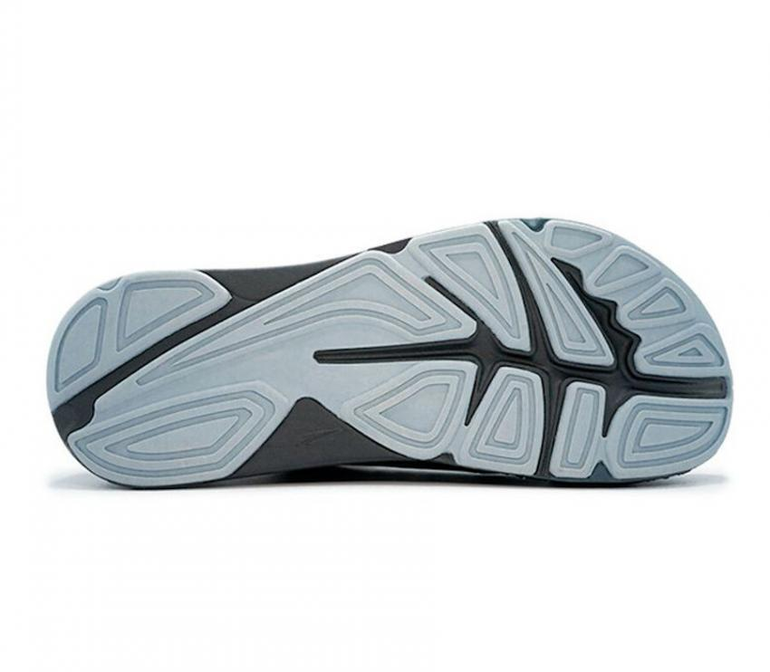 suola scarpe running donna latra running paradigm 5