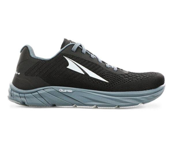 scarpa da running altra torin plush 4.5 nera