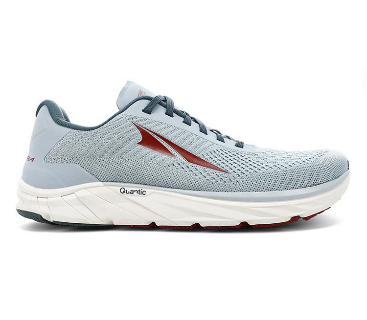 scarpa running altra torin plush 4.5 uomo