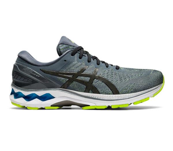 scarpa running stabili da uomo Asics Gel kayano 27