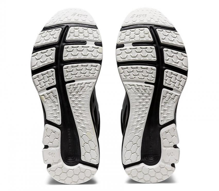 suola scarpa invernale running asics gel pulse 12