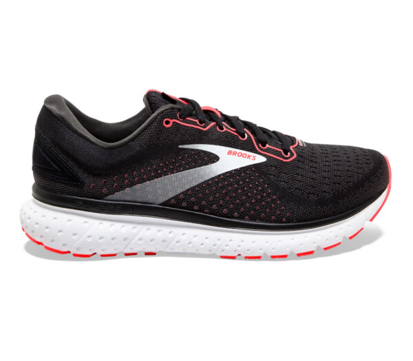 scarpa running donna a pianta stretta Brooks glycerin 18 2a narrow