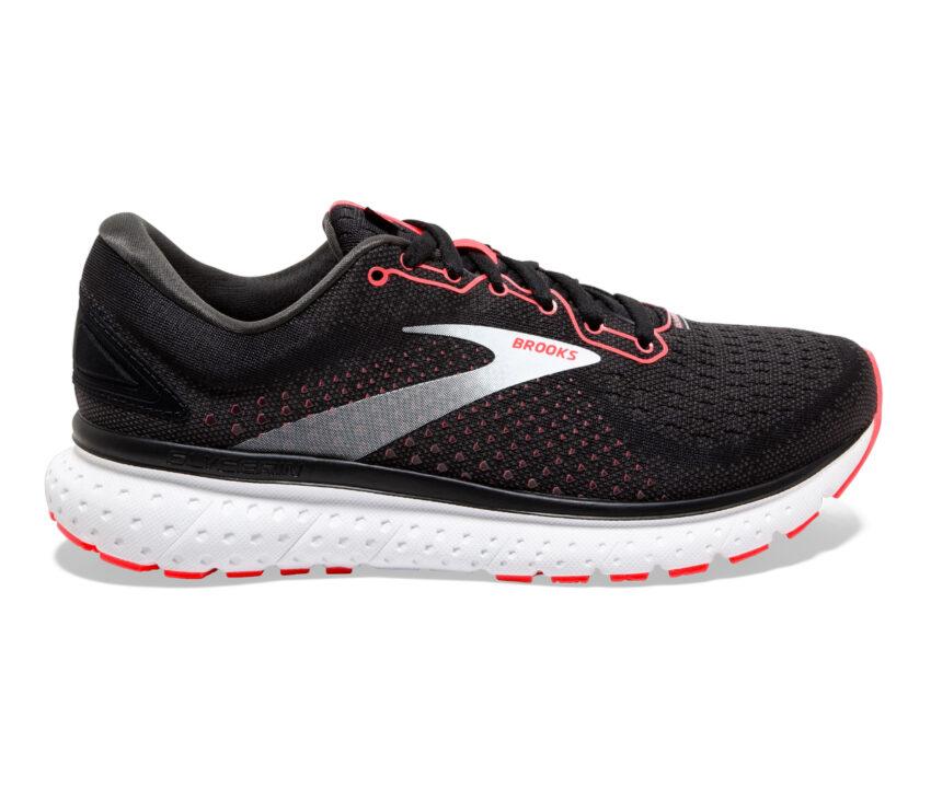 scarpa running donna a pianta stretta Brooks glycerin 18 2a narrow