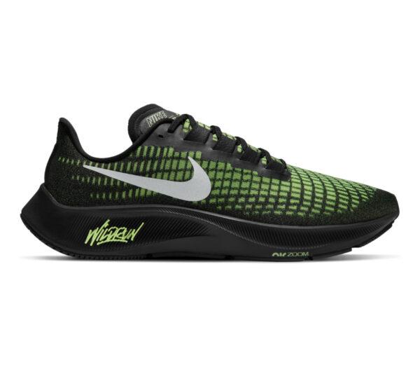 scarpa da running uomo pegasus 37 wildrun