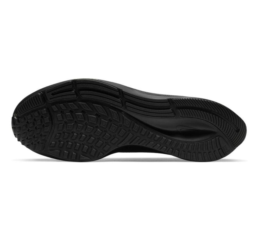 suola scarpa da running uomo pegasus 37 wildrun