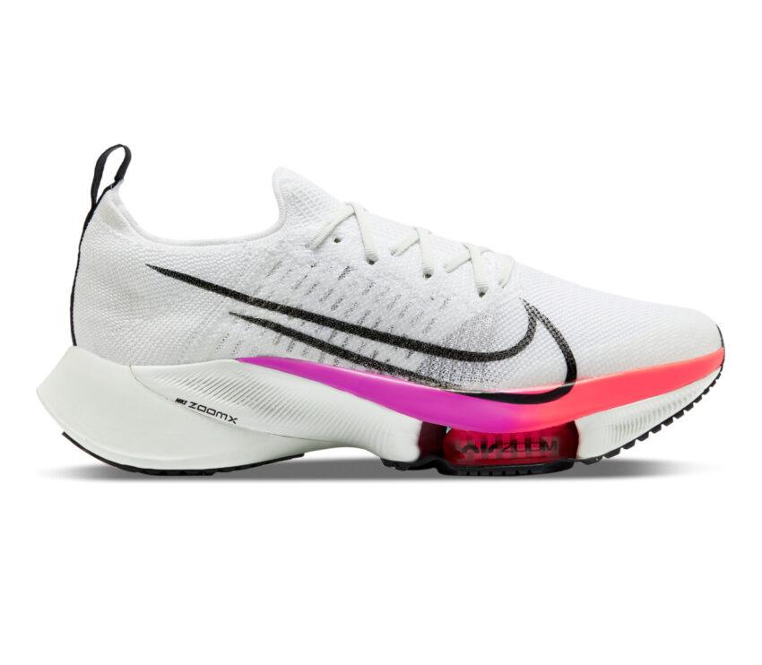 scarpa running uomo nike air zoom tempo next