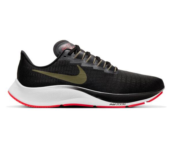 pegasus 37 nike scarpa running uomo 004