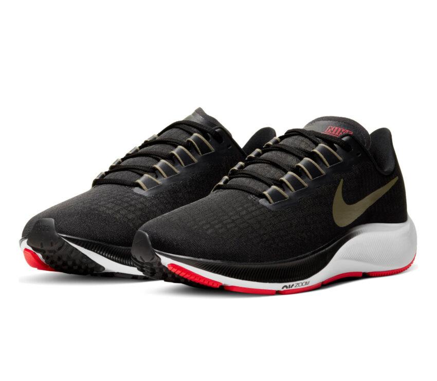 coppia pegasus 37 nike scarpa running uomo 004