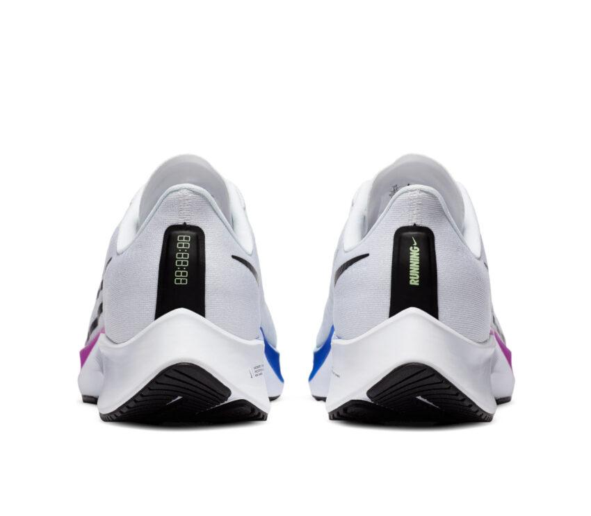 retro pegasus 37 nike scarpa running uomo bianca 103