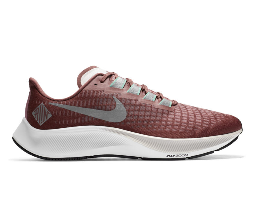 scarpa da running nike air zoom pegasus 37 colore 601