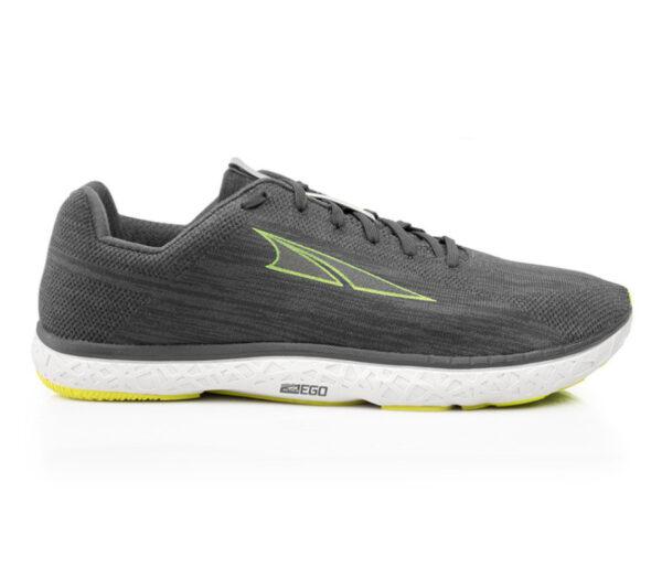 altra running escalante 1.5 gialla scarpa running minimal